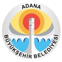 Adana Büyük Şehir Belediyesi