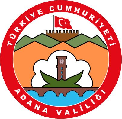 Adana Valiliği