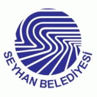 Seyhan Belediyesi
