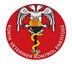 Konya Veteriner Kontrol Enstitüsü Müdürlüğü