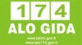 Alo 174